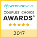 Couple's Choice Awards Logo